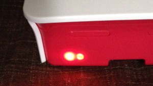 LED000