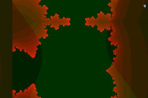 triange2