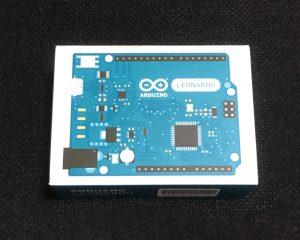 arduino_001
