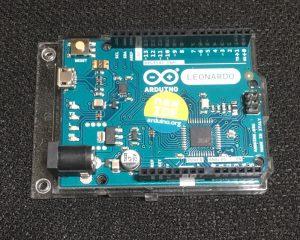 arduino_003