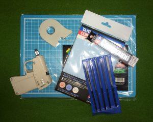 tools_001
